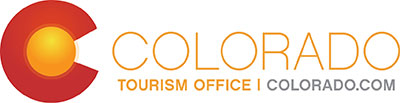 co-tourism-logo