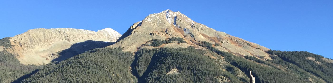 silverton-colorado